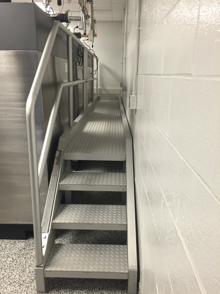 Stainless-Steel-Catwalk.jpg